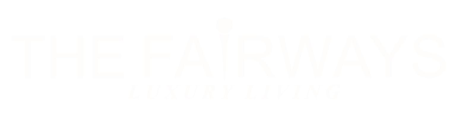 logo transparent fairways no background 2